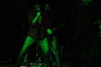 Festa Dragonetti 2012 (17/87)