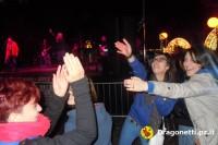Festa Dragonetti 2012 (19/87)