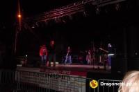 Festa Dragonetti 2012 (20/87)