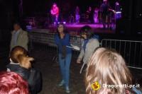 Festa Dragonetti 2012 (21/87)