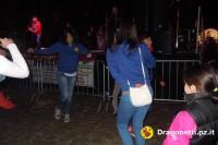 Festa Dragonetti 2012 (22/87)