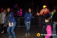 Festa Dragonetti 2012 (24/87)