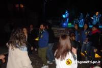 Festa Dragonetti 2012 (25/87)