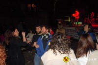 Festa Dragonetti 2012 (26/87)