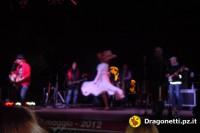 Festa Dragonetti 2012 (27/87)