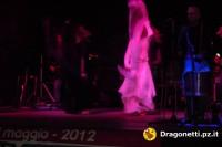 Festa Dragonetti 2012 (28/87)