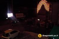 Festa Dragonetti 2012 (29/87)