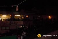 Festa Dragonetti 2012 (30/87)
