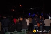 Festa Dragonetti 2012 (31/87)