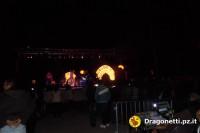 Festa Dragonetti 2012 (32/87)