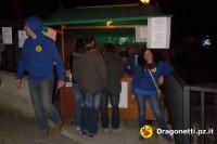 Festa Dragonetti 2012 (33/87)