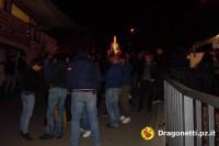 Festa Dragonetti 2012 (34/87)