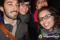 Festa Dragonetti 2012 (35/87)