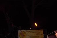 Festa Dragonetti 2012 (36/87)