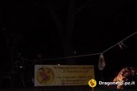 Festa Dragonetti 2012 (37/87)