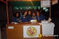 Festa Dragonetti 2012 (38/87)