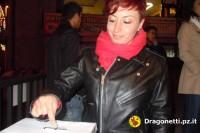 Festa Dragonetti 2012 (39/87)