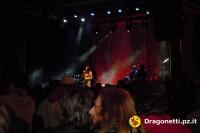 Festa Dragonetti 2012 (40/87)
