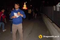 Festa Dragonetti 2012 (41/87)