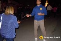 Festa Dragonetti 2012 (42/87)