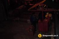 Festa Dragonetti 2012 (44/87)