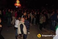 Festa Dragonetti 2012 (46/87)