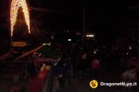 Festa Dragonetti 2012 (47/87)