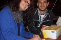 Festa Dragonetti 2012 (48/87)