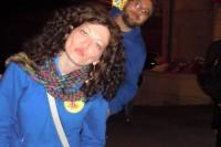 Festa Dragonetti 2012 (49/87)