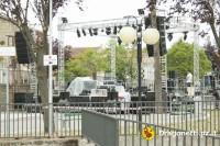 Festa Dragonetti 2012 (50/87)