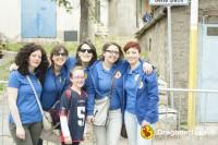 Festa Dragonetti 2012 (51/87)