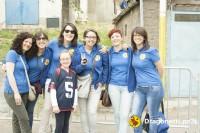 Festa Dragonetti 2012 (52/87)