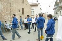 Festa Dragonetti 2012 (53/87)