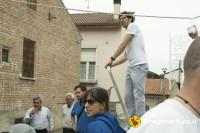 Festa Dragonetti 2012 (54/87)