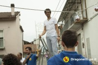 Festa Dragonetti 2012 (55/87)