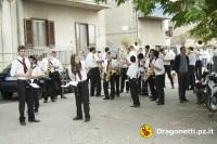 Festa Dragonetti 2012 (56/87)