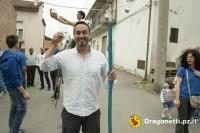 Festa Dragonetti 2012 (57/87)