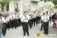 Festa Dragonetti 2012 (58/87)