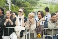 Festa Dragonetti 2012 (59/87)