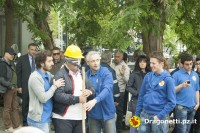 Festa Dragonetti 2012 (60/87)