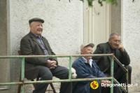 Festa Dragonetti 2012 (61/87)