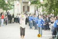 Festa Dragonetti 2012 (62/87)