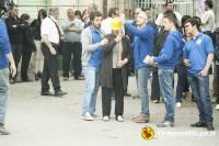 Festa Dragonetti 2012 (63/87)