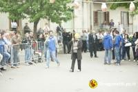 Festa Dragonetti 2012 (64/87)