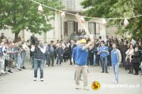 Festa Dragonetti 2012 (65/87)