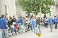 Festa Dragonetti 2012 (66/87)