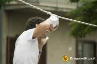 Festa Dragonetti 2012 (67/87)
