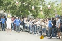 Festa Dragonetti 2012 (68/87)