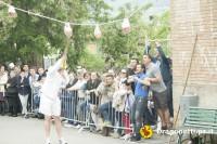 Festa Dragonetti 2012 (69/87)