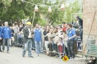 Festa Dragonetti 2012 (70/87)